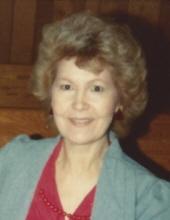 Photo of Wanda  Weaver