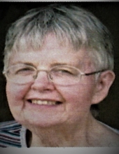 "Therese ""Terry"" M. Anderson"