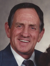 "Donald M. ""Donnie"" Roberts"