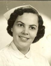 Photo of Helen DeRosia