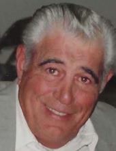 Photo of Robert Valeri