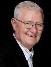 Jerry R. Strother