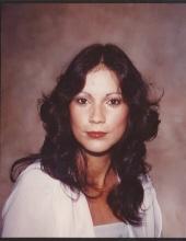 Photo of Ruth De La Riva