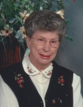 Gladys Marlene Polishinski