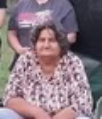 Sandra Shiflet Hartwell, Georgia Obituary