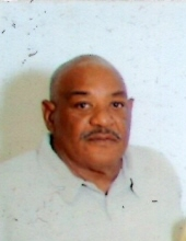 Larry D. Jones, Sr.