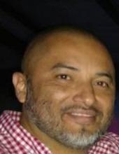 Michael Anthony SANCHEZ Obituary - Visitation & Funeral