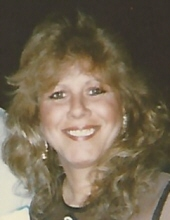 "Patricia J. ""Pattie"" Daugherty"