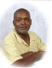 Pinkney-Smith Funeral Home | Hawthorne & Gainesville, FL