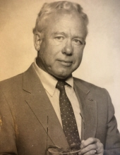 Dr. James R. Hickey