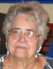 Photo of Shirley  Nygren