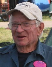 Richard J. Truttschel