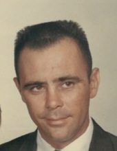 George Barry Bryant Obituary - Visitation & Funeral Information