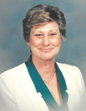 Ruth Ann Quesenbery