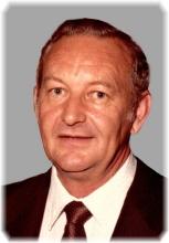 Photo of Harry  Karpinski