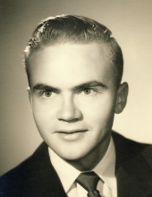 "James ""Jim"" Clyde Vandygriff, Jr."