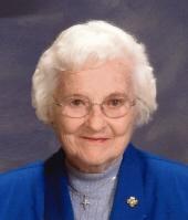 Photo of Doris