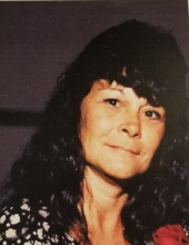 Photo of Donna  Taylor
