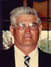 James R. Schul