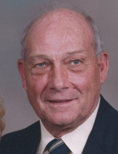 Larry C. Thornburg