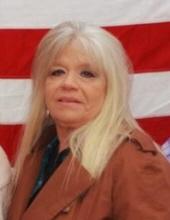 Photo of Rhonda Farmer
