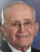 Photo of William Carter