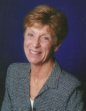 Photo of Carol  Johnson