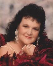 Photo of Linda  Townsend