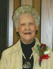 Photo of Bevelyn Olson
