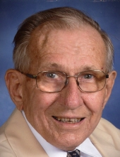"Richard R. ""Dick"" VanHorn"