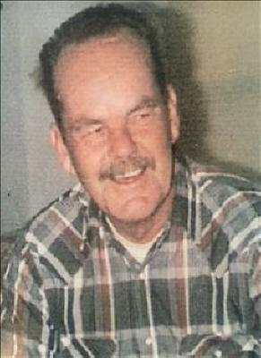 William Arthur Stevens Obituary - Visitation & Funeral