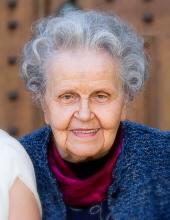 Ann Goot