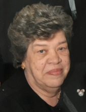 Sharon A. Hendricks
