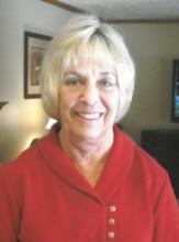 Cheryl Jacobsen