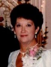 Photo of Janet Eaker