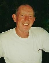 Harry Kessler