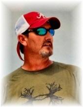 Randy Henson