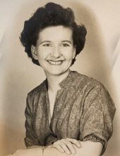 Lillian M. Kirby