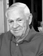 Richard Schuster
