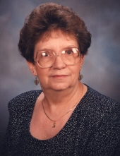 "Velda ""Bobbie"" Williams - McNabb Funeral Home"
