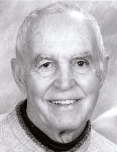 "William ""Bill"" Arnold Rammer"