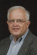 Kenneth K. Knapp
