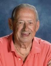 Kenneth R  Bishop Obituary - Visitation & Funeral Information