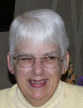 Photo of Carolyn Neipert