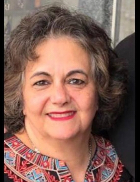 Sahar Khoury Obituary - Visitation & Funeral Information