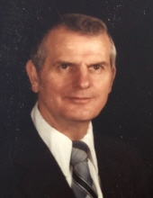 William L. Paschal