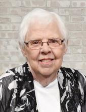 Photo of Norma Houtkooper