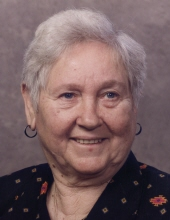 Margie Smith Reynolds Charping