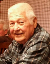 Doug Tabor Obituary - Visitation & Funeral Information