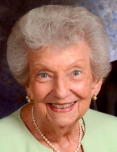 Betty Lee Stewart Anglin
